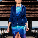 Irina Tosheva - Enchalon 3-1-150x150