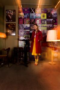 Irina Tosheva - Doma 5-200x300