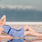 Irina Tosheva - Enchalon 7-1-150x150
