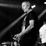 Ian Gillan with Macedonian Philharmonic Orchestra D82A5707-1-150x150