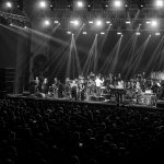 Ian Gillan with Macedonian Philharmonic Orchestra D82A5894-1-150x150
